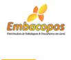 embacopos_logo